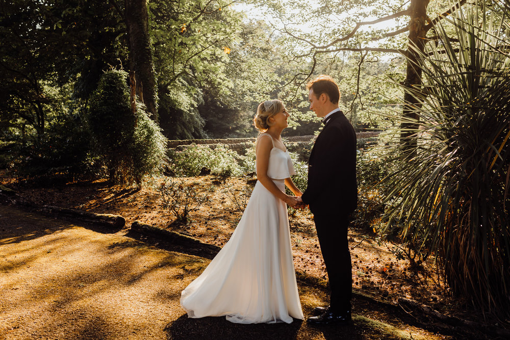 Kelly+Matt_Miskin-Manor_wedding-17.jpg
