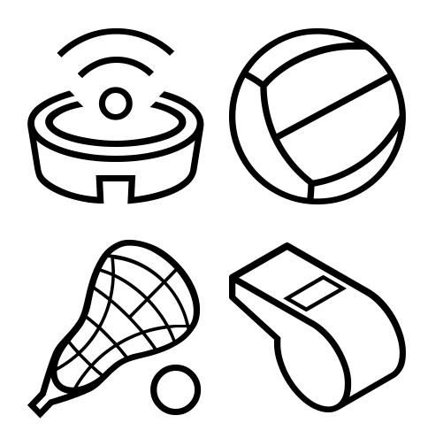 Icon file.jpg
