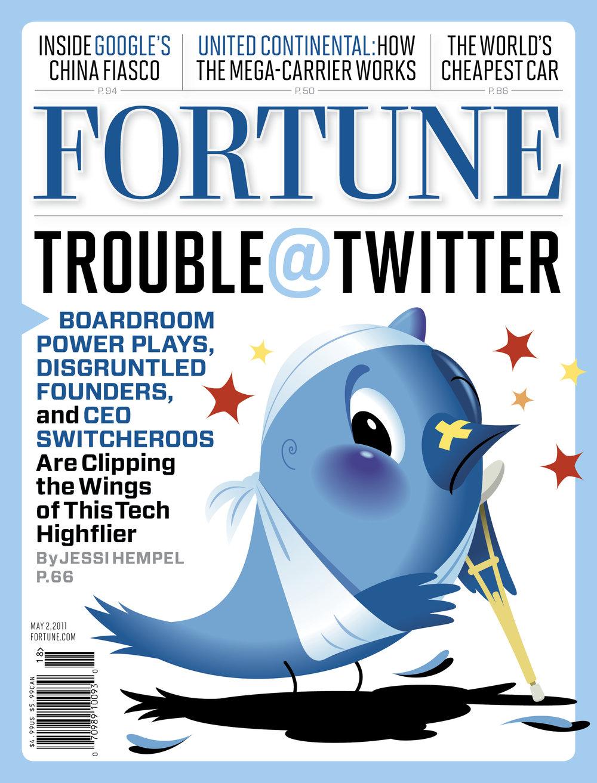 05.02.2011 cover.jpg