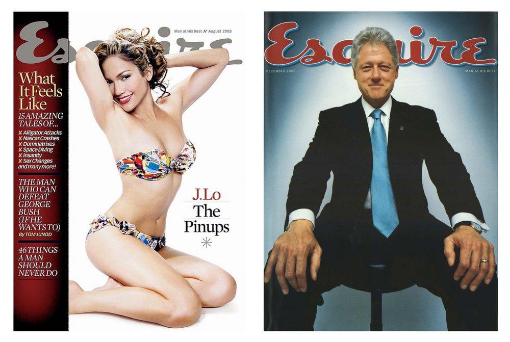 Clinton Jlo.jpg