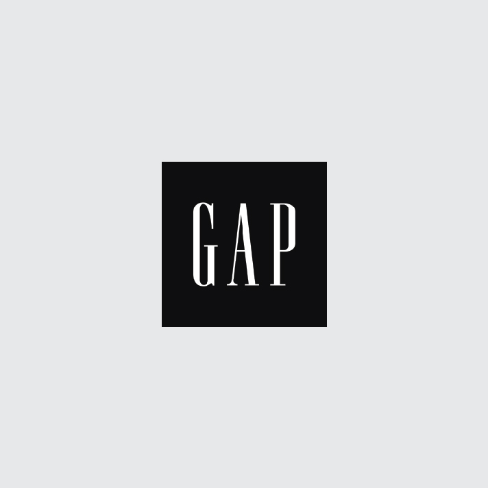 website design-05.jpg