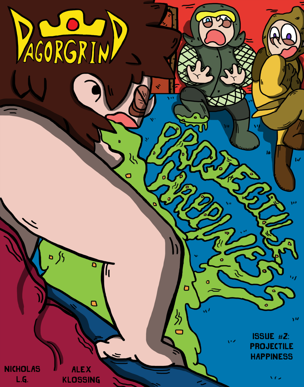 17dagorgrind_seconcover_gallery.png