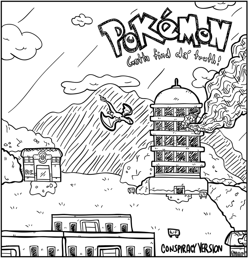 pokemon_conspiracy version_cover.png