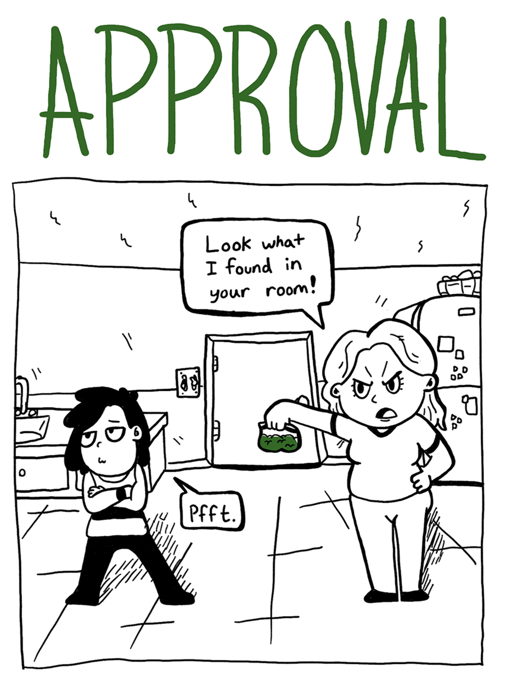 approval_cover.png
