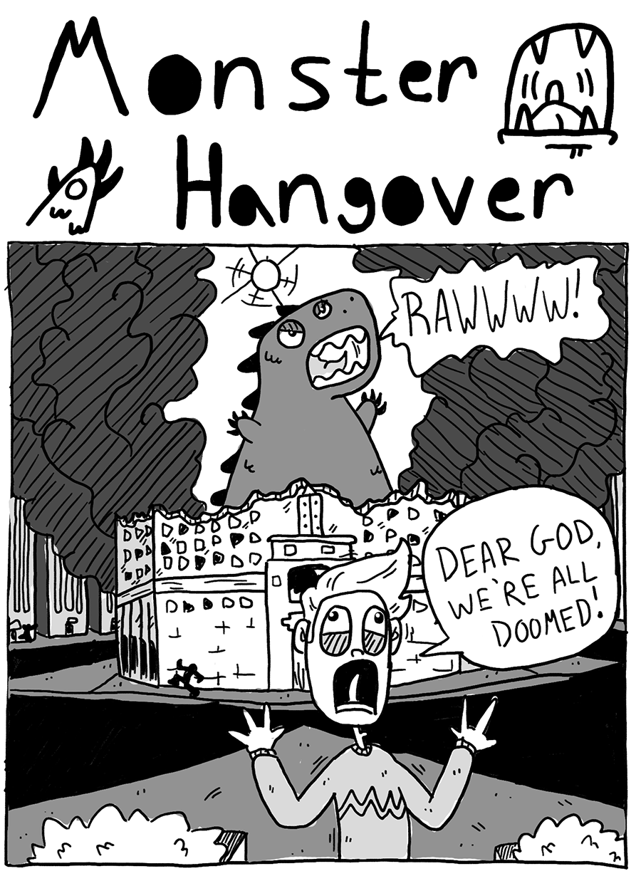 monsterhangover_cover.png