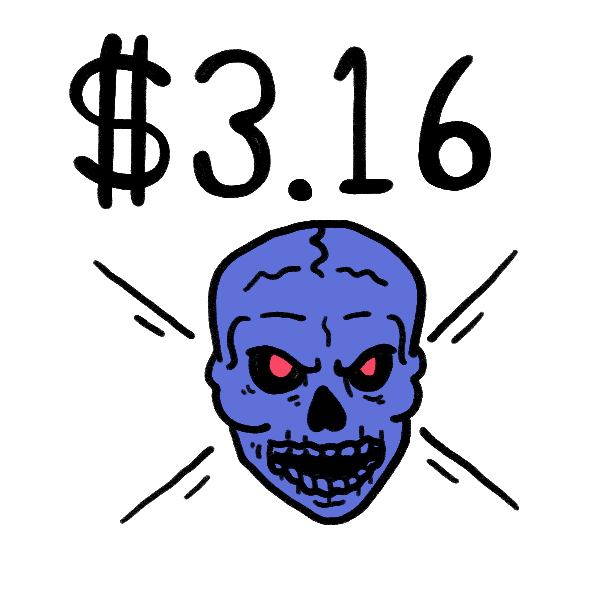 dollar316_cover.png