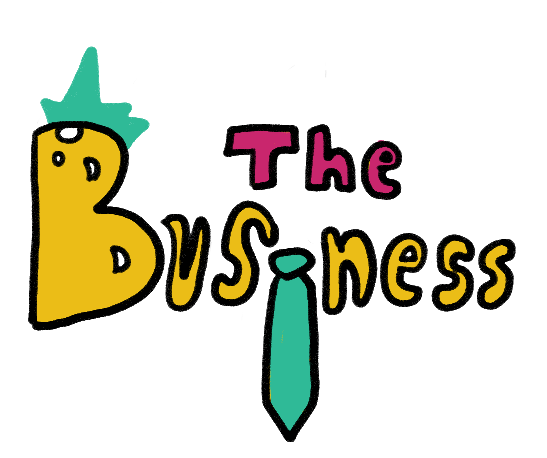 thebusiness cover.png