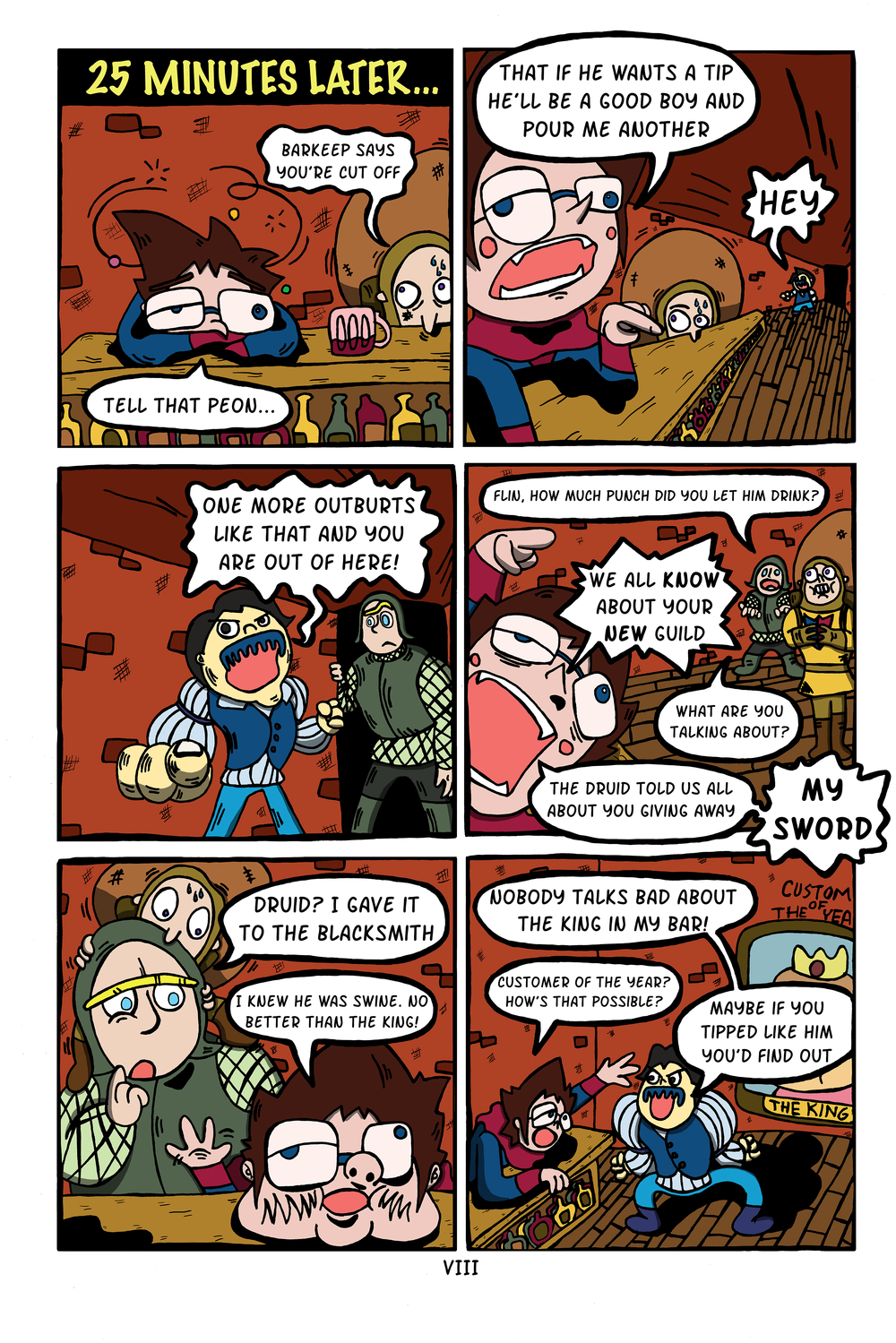 11. Dagorgrind_1_Page8_300 (1).png