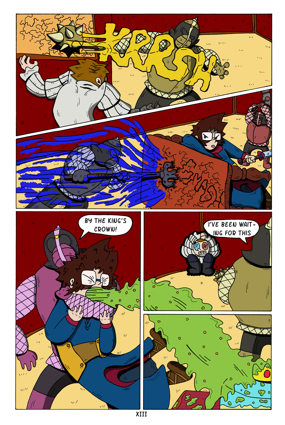 30. Dagorgrind_2_Page13_300.png