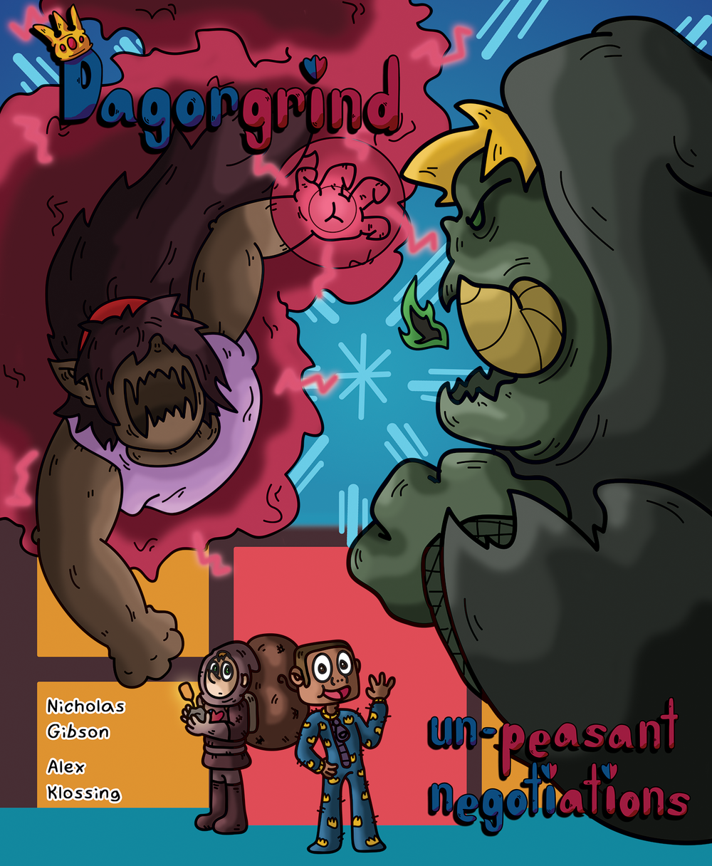 Issue3_cover_color.png