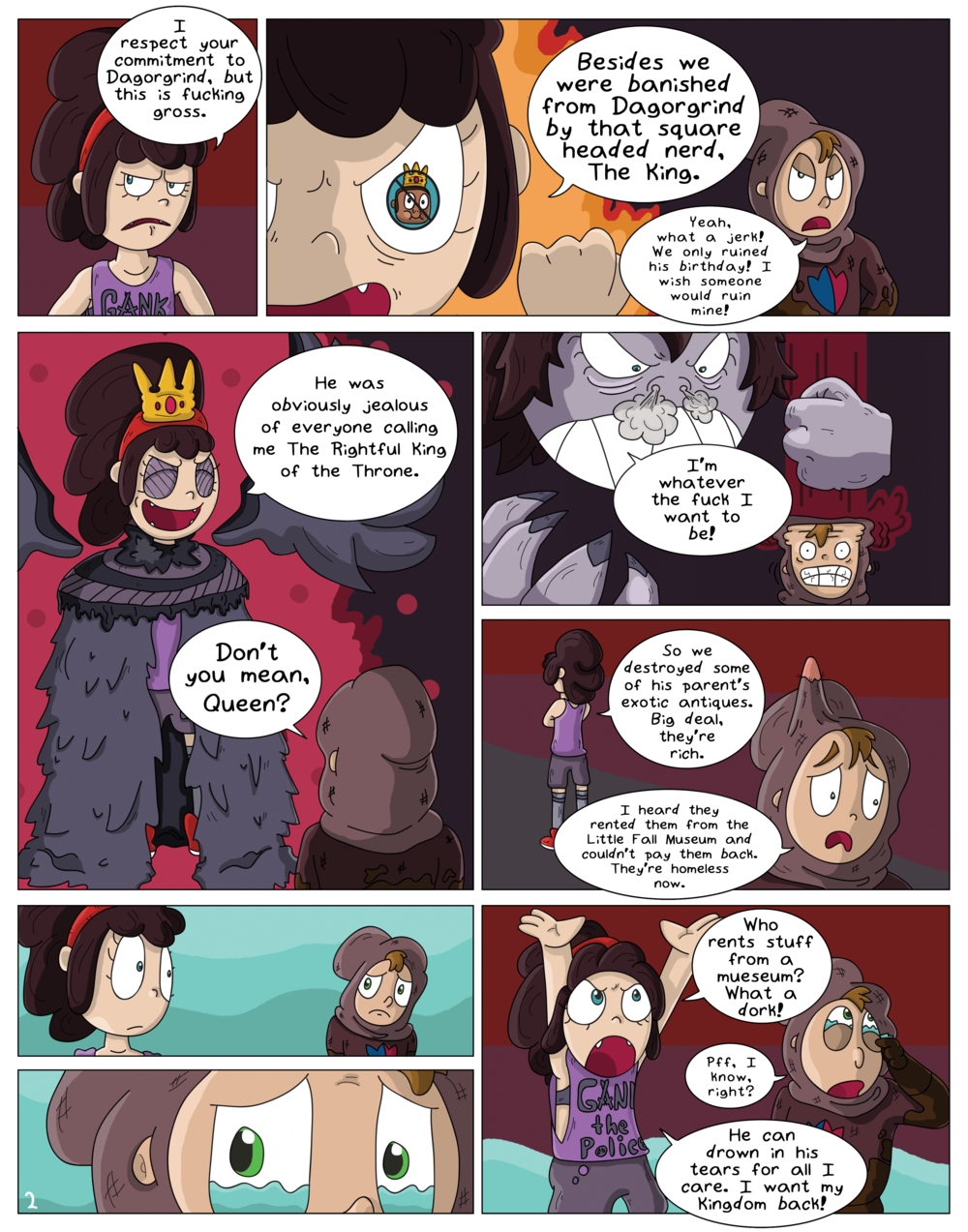 Issue3_Page2_color.png
