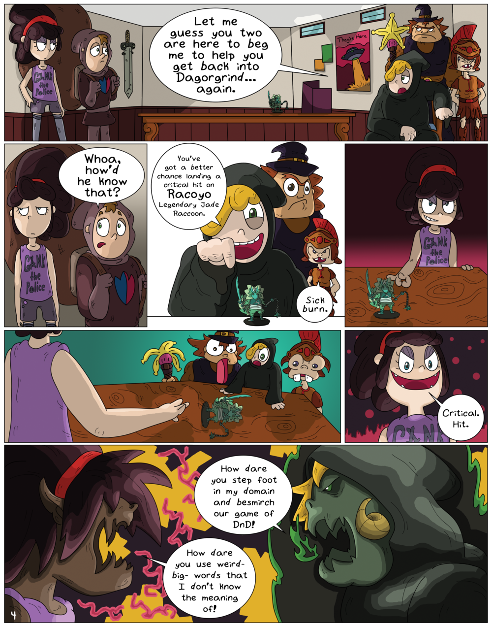 Issue3_Page4_color.png