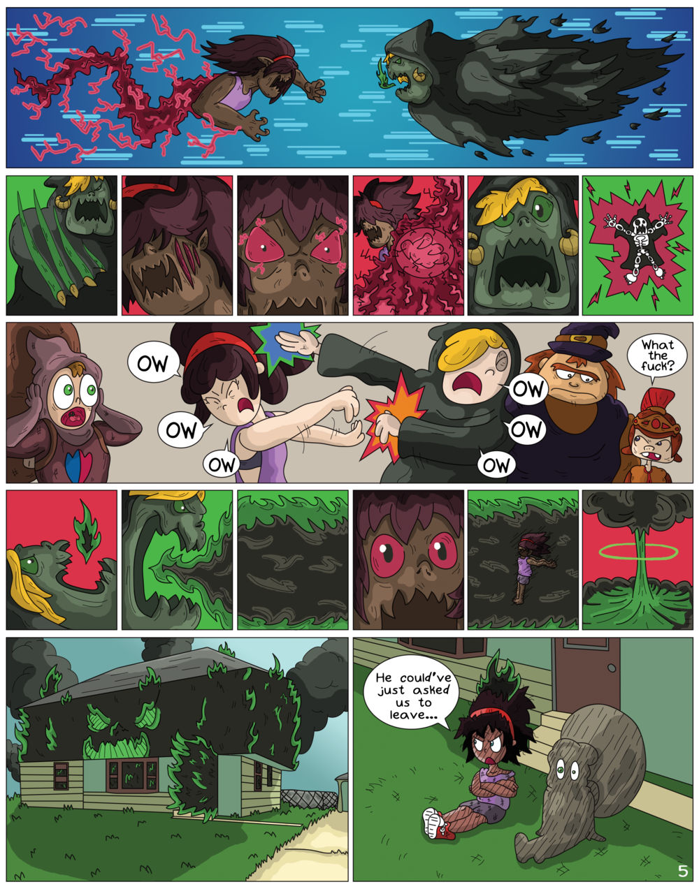 Issue3_Page5_color.png