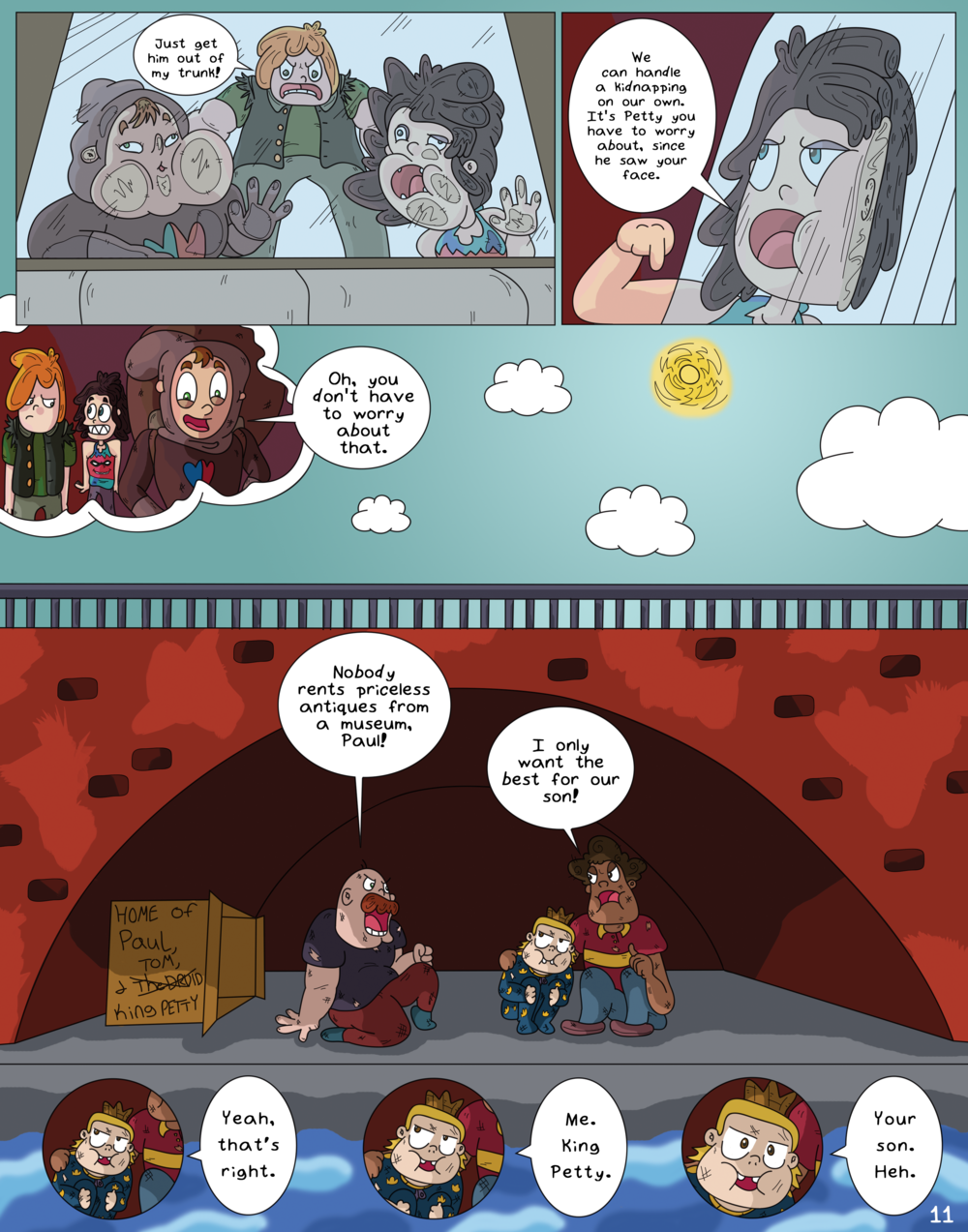 Issue3_Page11_color.png