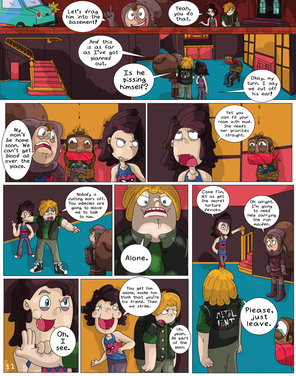 Issue3_Page12_color.png