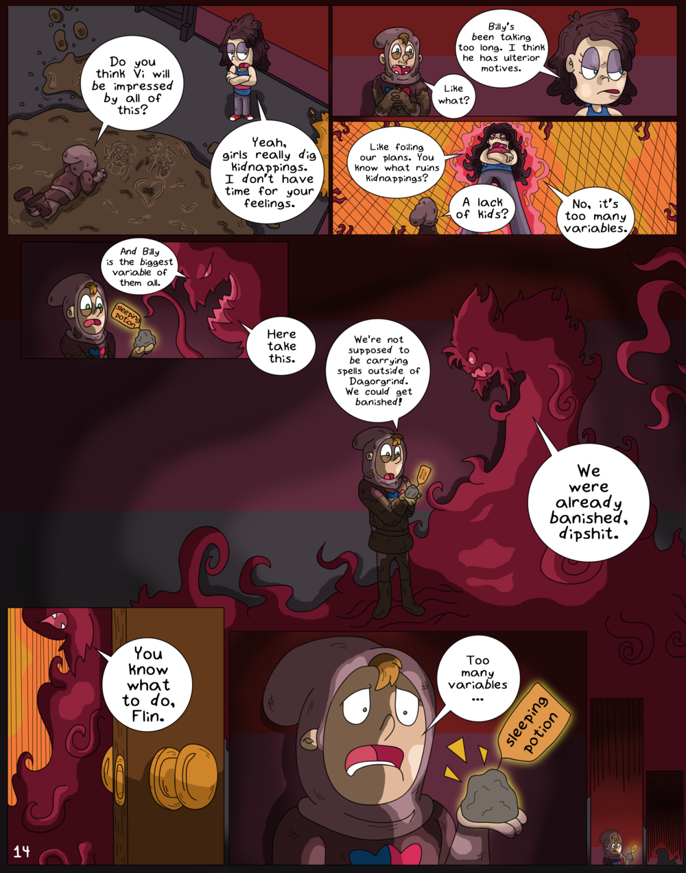 Issue3_Page14_color.png