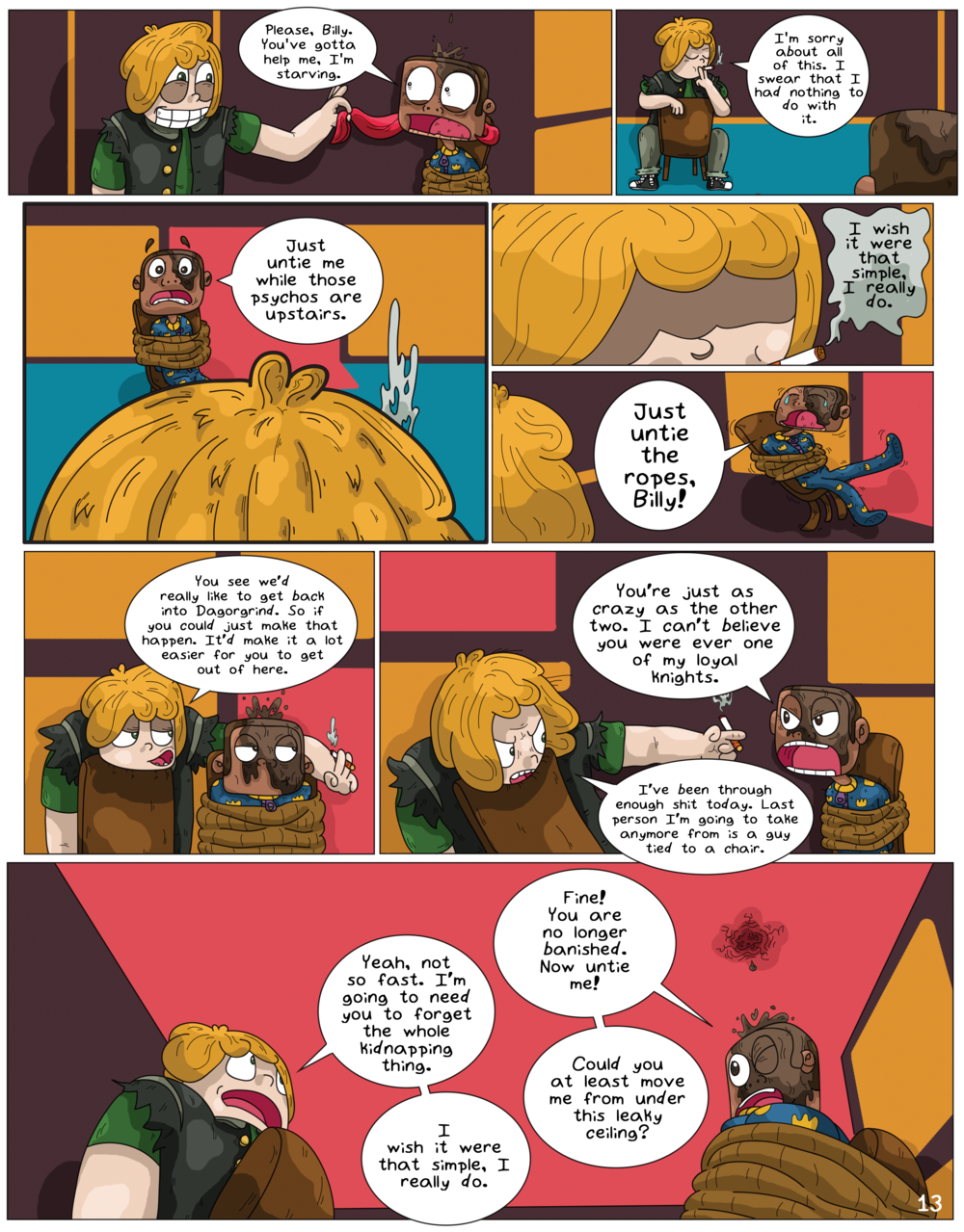Issue3_Page13_color.png