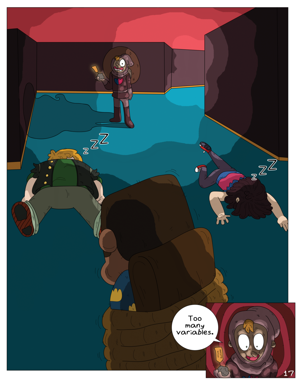 Issue3_Page17_color.png
