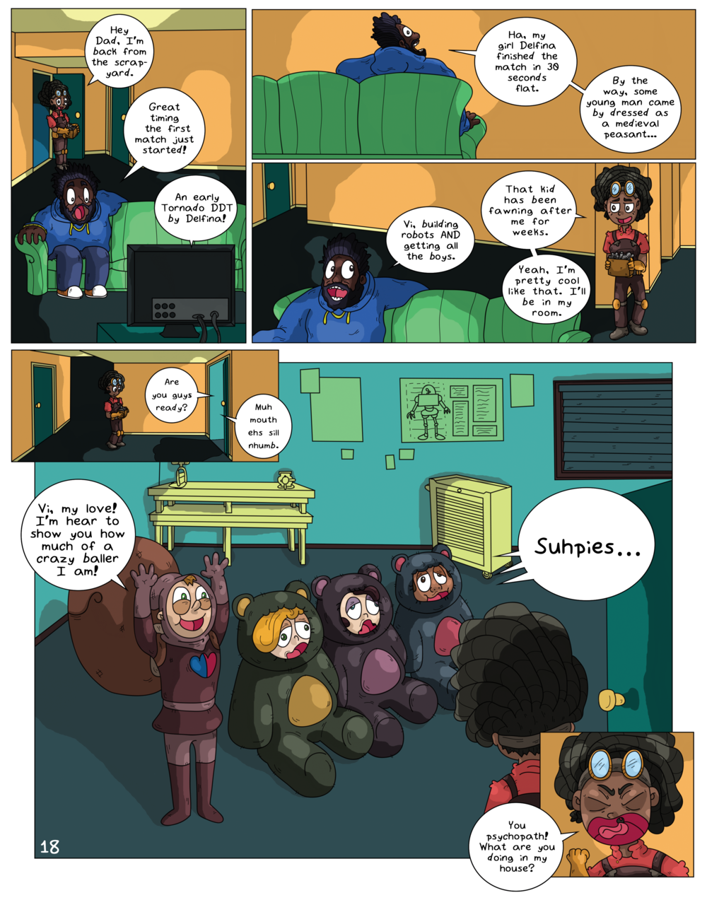 Issue3_Page18_color.png