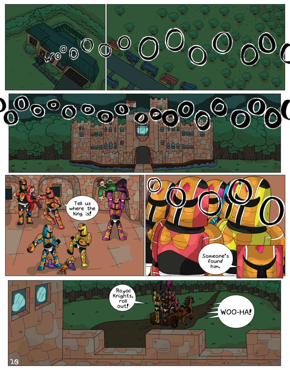 Issue3_Page20_color.png
