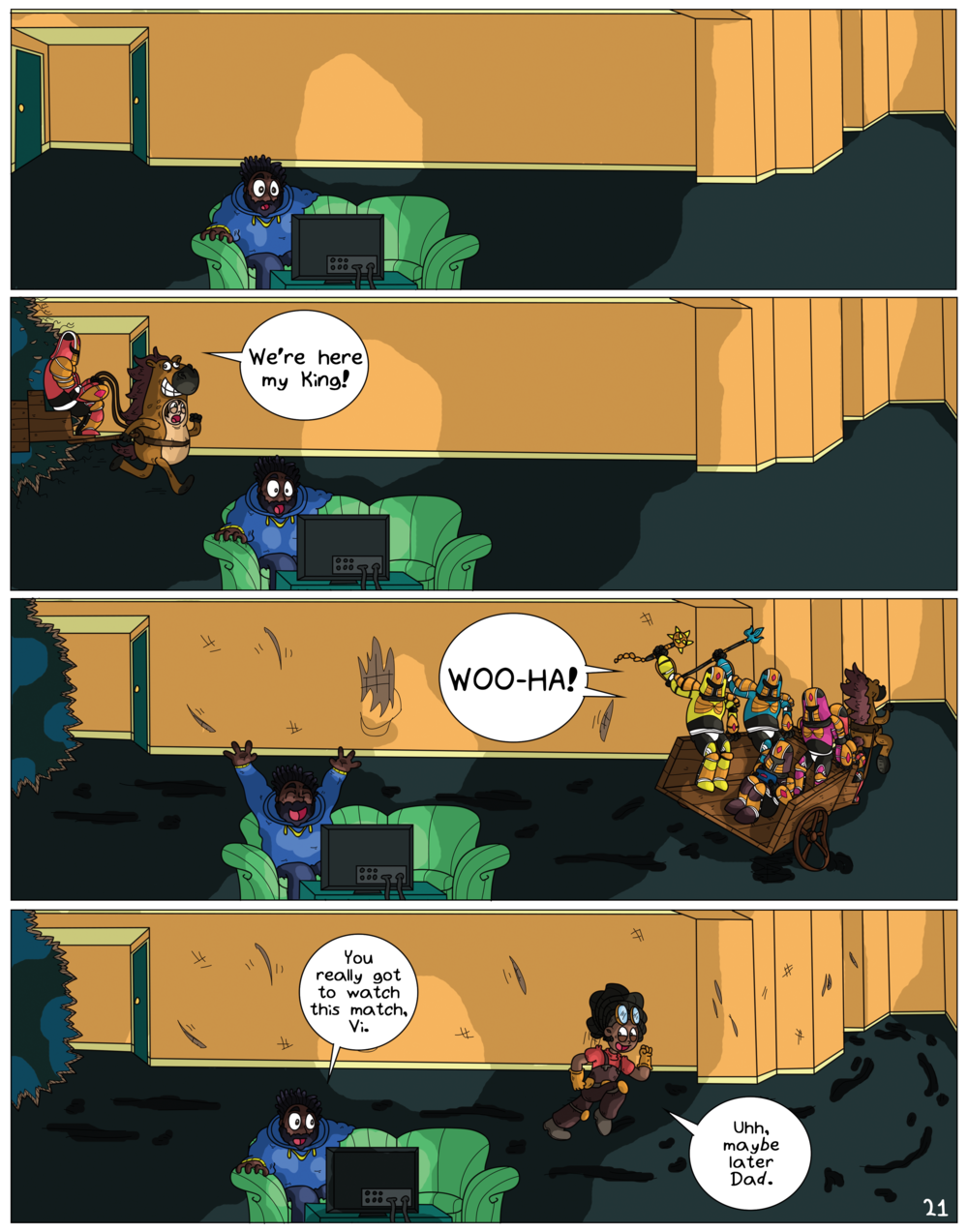 Issue3_Page21color.png