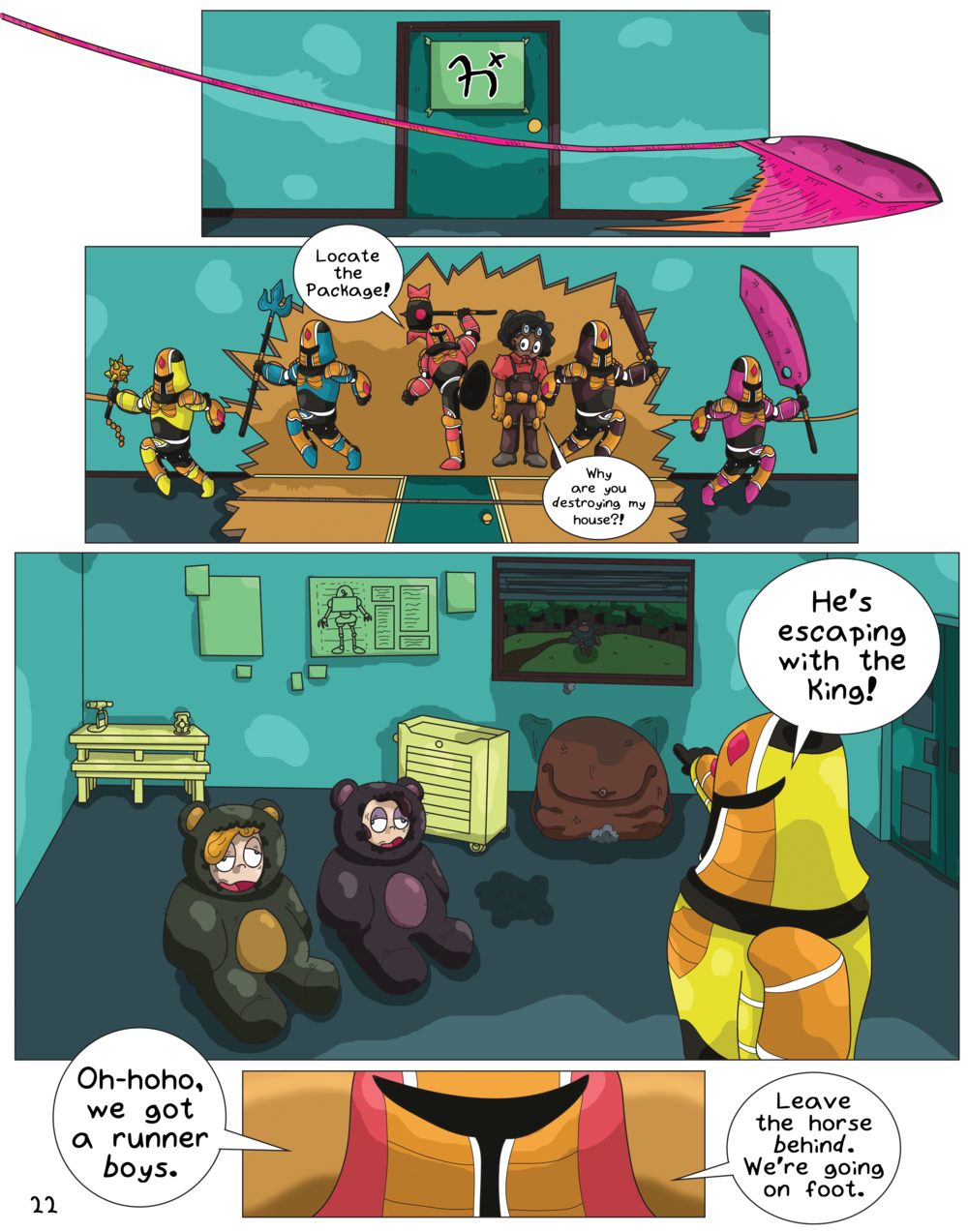 Issue3_Page22_color.png