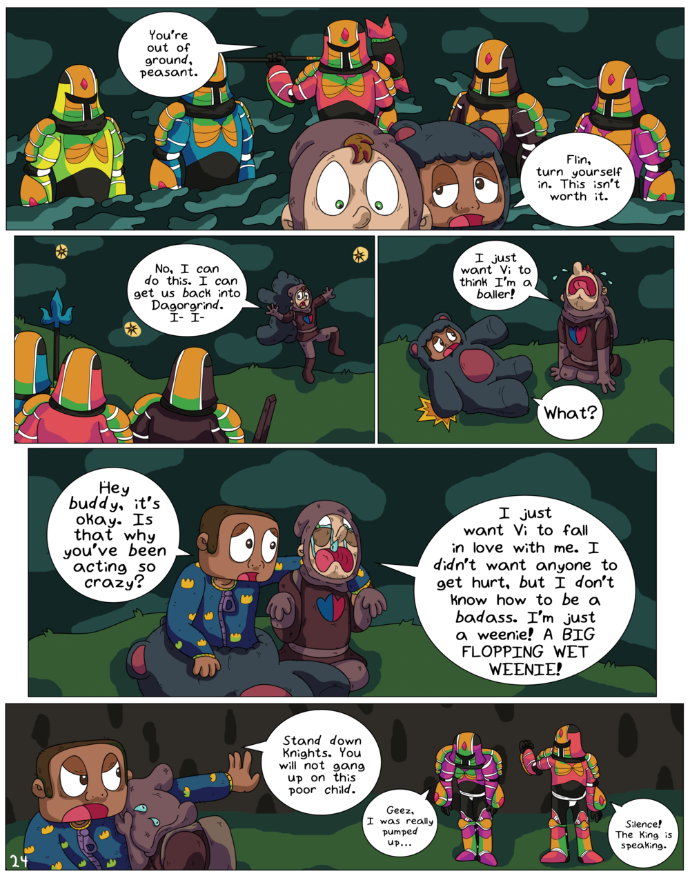 Issue3_Page24_color.png