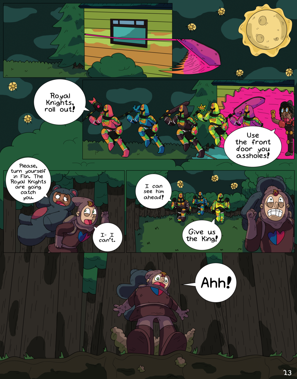 Issue3_Page23_color.png