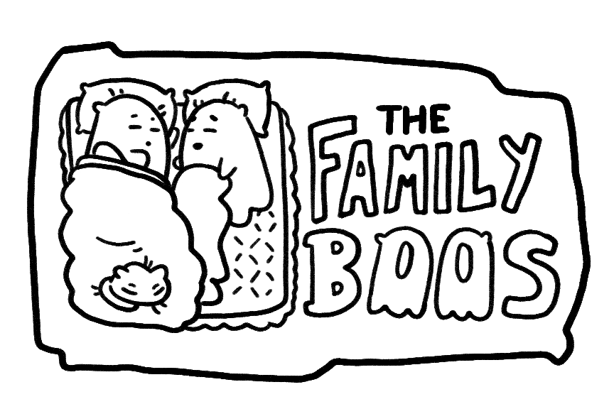 The Family Boos banner.png