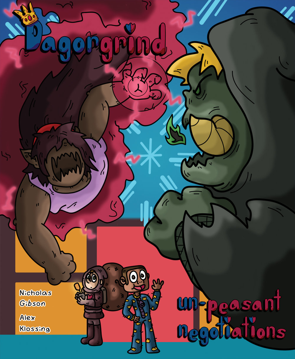 Issue3_cover_color.jpg