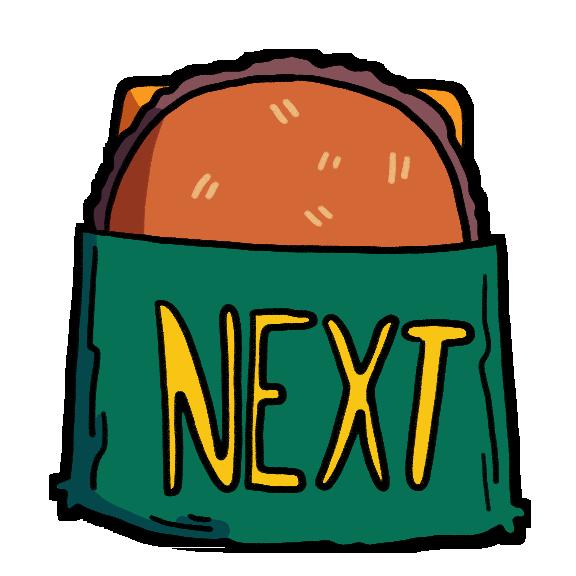 Wrangler's_next button.png