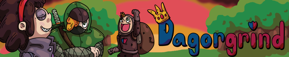 dagorgrind_websitebanner_color.png