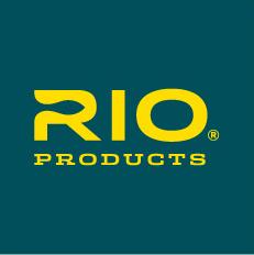 RioLogo.jpg
