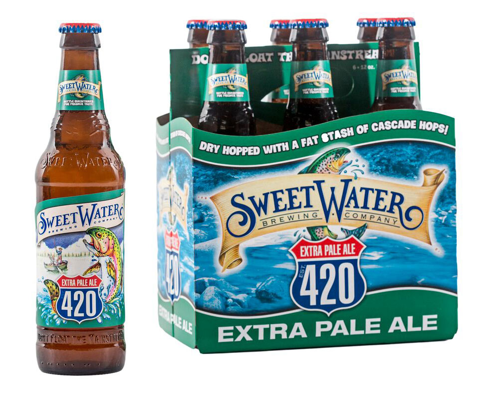 Food And Drink - 50 pounds of pulled pork sandwiches from EcoFriendly Foods, 6 feet of Italian sandwiches from A. Litteri, 20 dozen wings from First Down Sports Bar, tons of sides, and delicious suds from SweetWater Brewing.