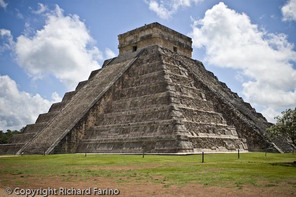 mexico2013-0025.jpg