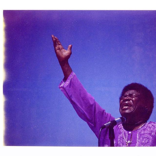 Forever missing you @charlesbradley 💜🎶💜🎶💜🎶💜🎶💜🎶💜🎶💜🎶💜🎶💜