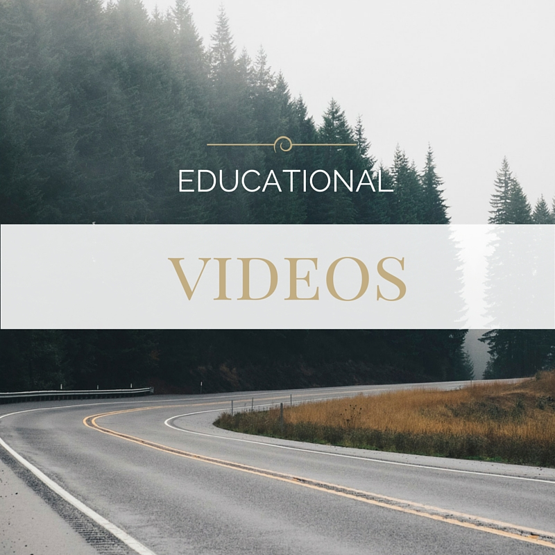 Educational Videos