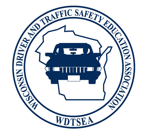 Navy Blue WDTSEA Logo.png