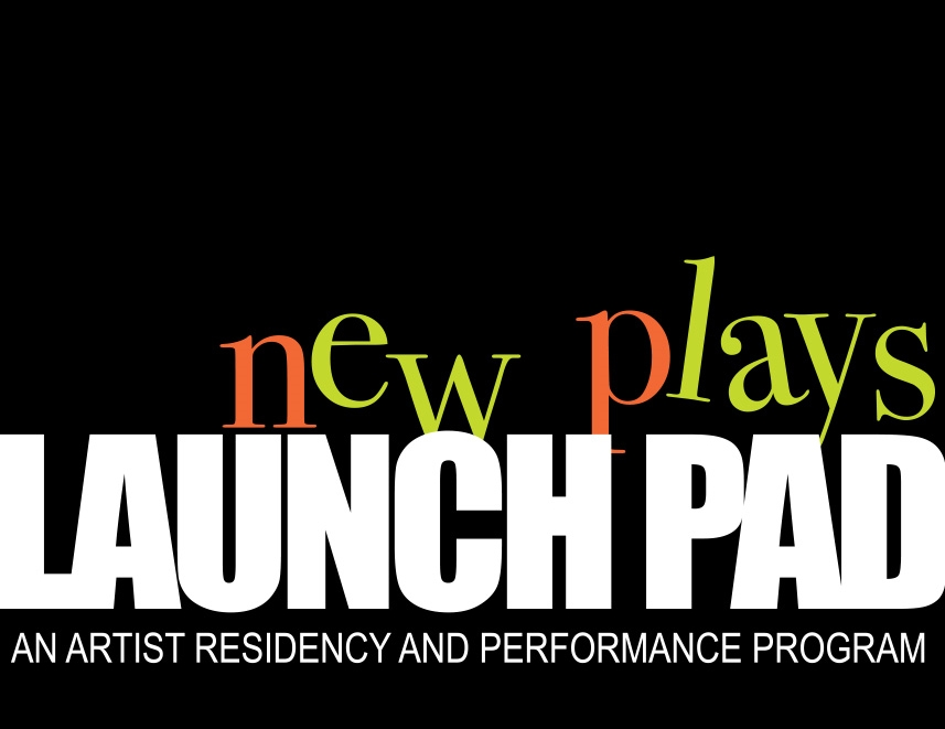 Click    here    to visit the LAUNCH PAD website
