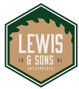 Lewis & Sons
