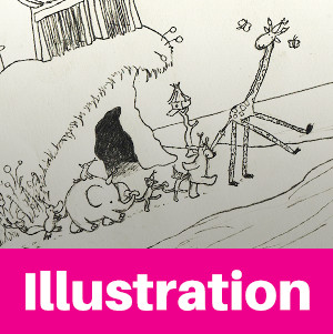 illustration-tile.jpg