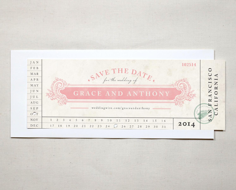 Letter19Design_VintageTrainTicket_SaveTheDate_01
