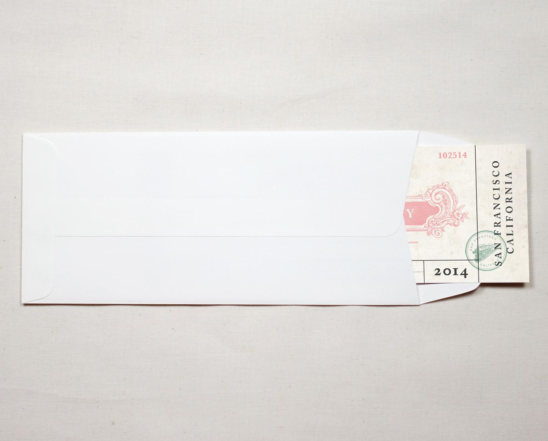 Letter19Design_VintageTrainTicket_SaveTheDate_02
