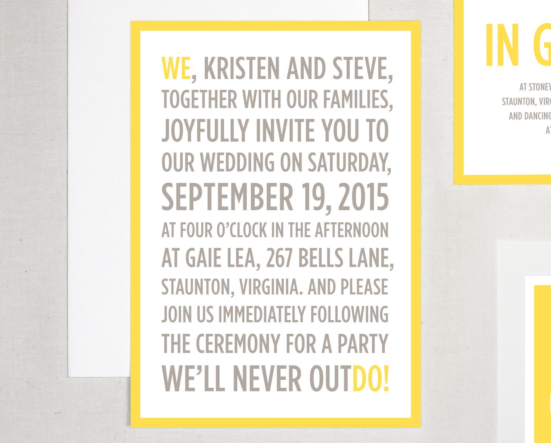 Letter19Design_WeJoyfullyDo_WeddingInvitation