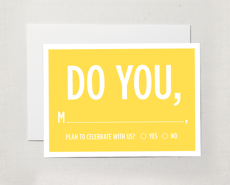 Letter19Design_WeJoyfullyDo_WeddingInvitation_RSVP