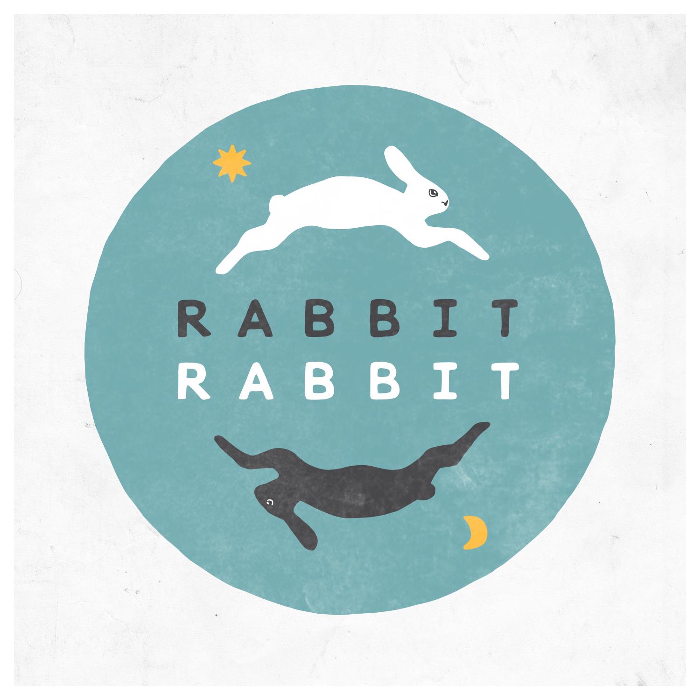 rabbitrabbit_october_2016
