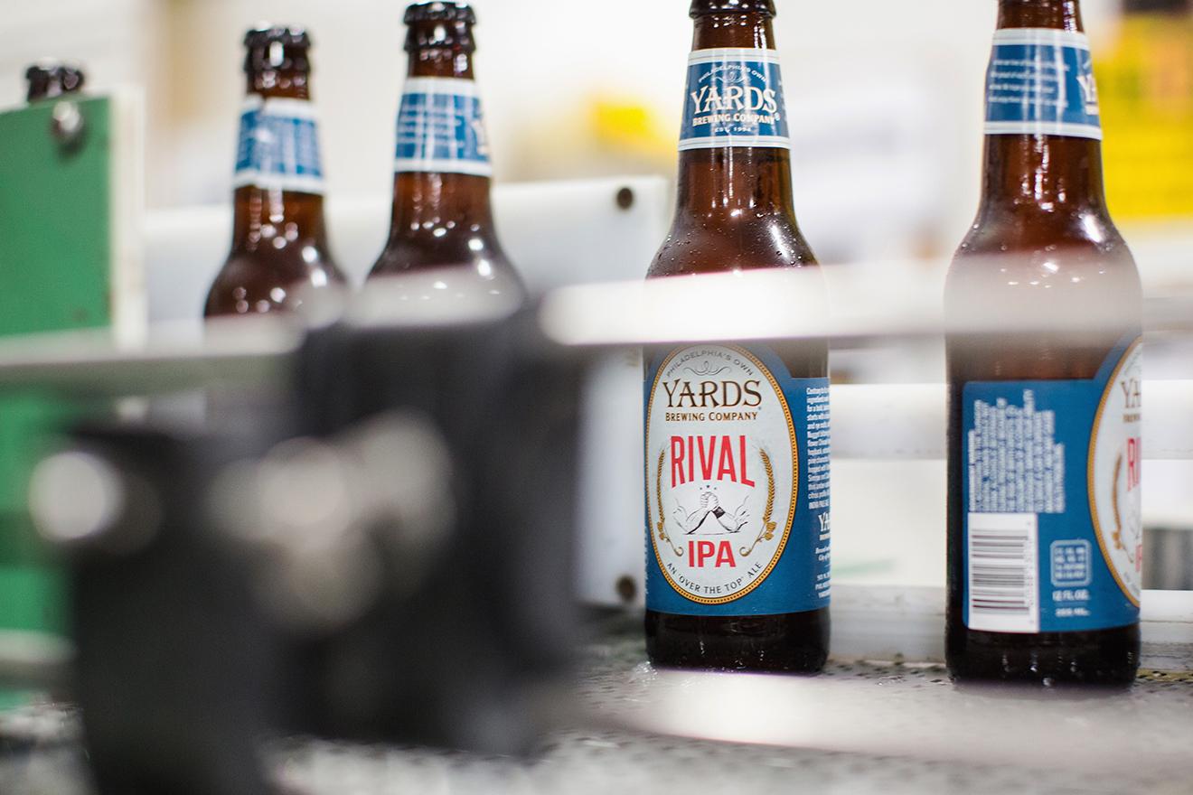 yards_rvl_bottling-line-lr