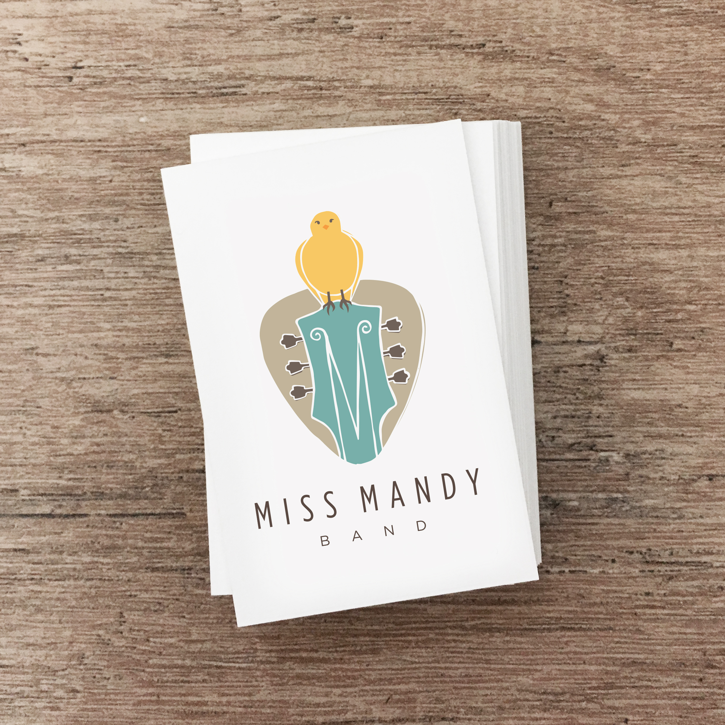 missmandyband_logo_vertical