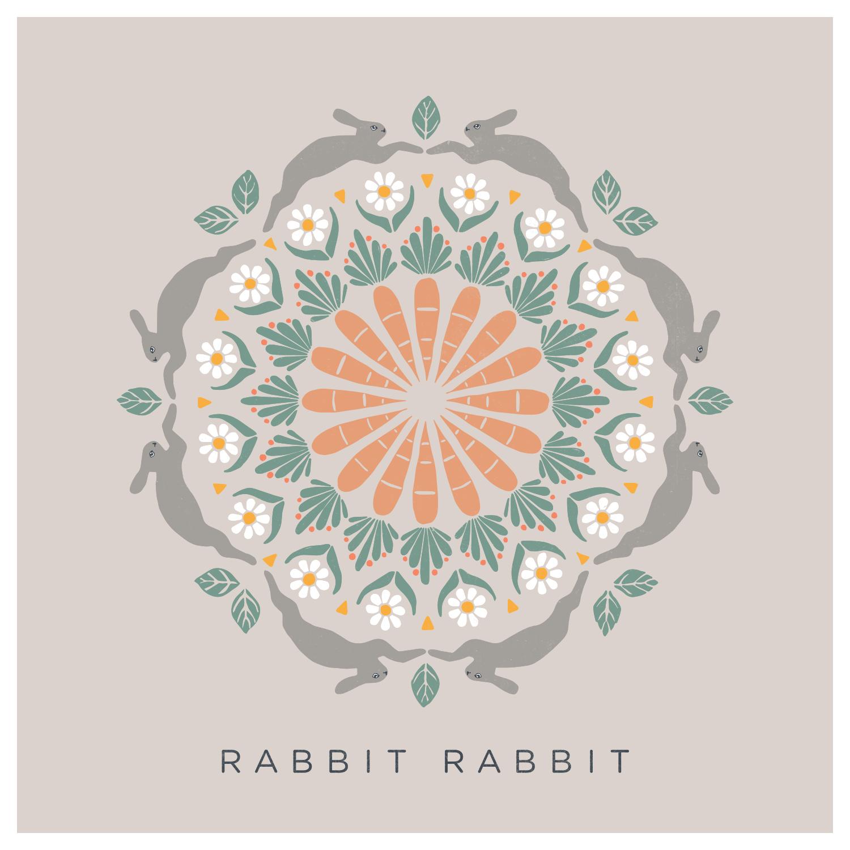 rabbitrabbit_december_4g