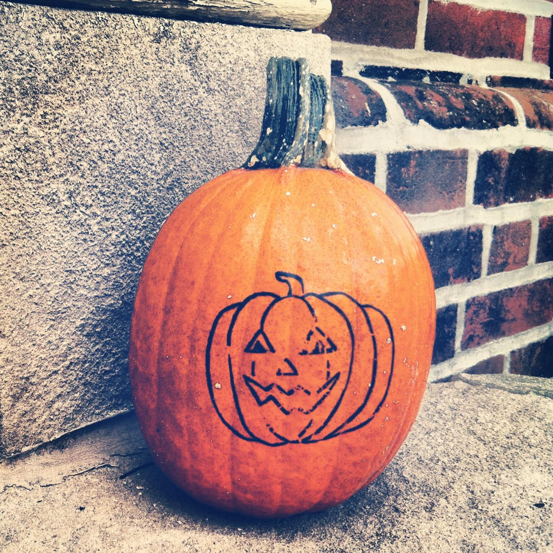 Susan_Schneider_Design_Pumpkin